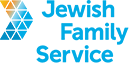 Center for Jewish Care