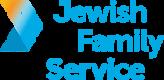 jfs-rec-logo