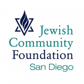 Jewish-Community-Foundation_logo