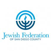 jewish-foundation-logo