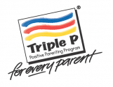 PPP_color_logo