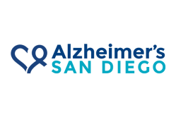 partners_alzheimers_sd