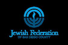partners_jewish_federation