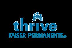 partners_kaiser_permanente_thrive