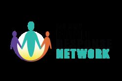 partners_rapid_response