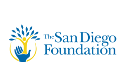 partners_sd_foundation