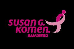 partners_susan_g_komen