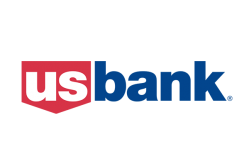 partners_us_bank