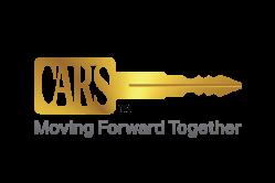 programs_cars-logo