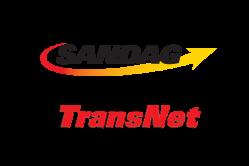 programs_sandag-transnet-logo