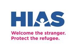 programs_HIAS-logo