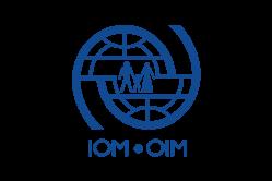 programs_IOM-OIM-logo