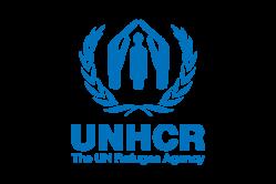 programs_UNHCR-logo