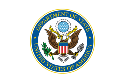 programs_dept-of-state-logo