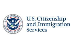 programs_homeland-security-logo