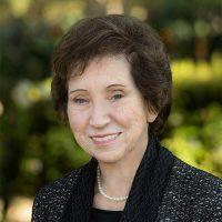 Ilene Mittman
