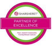 Sharsheret-partner-logo