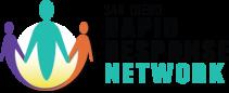SDRRN Logo