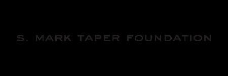 s-mark-taper