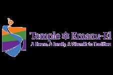 Temple-Emanu-El-logo