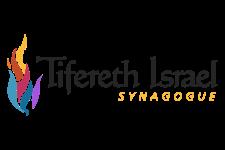 Tifereth-Israel-logo