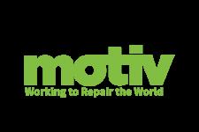 programs_motiv-logo