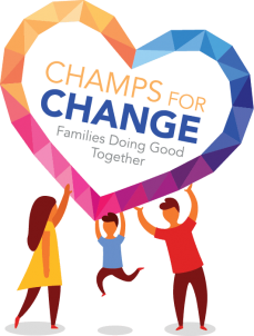 champs-for-change-logo