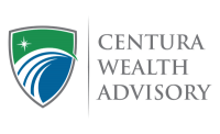 Centura Wealth Advisory logo