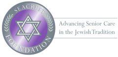 Seacrest Foundation logo