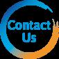 contact-us-swish