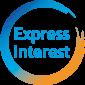 express interest swish
